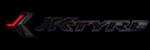 jk_tiers_logo