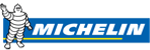 michelin-tire-logo
